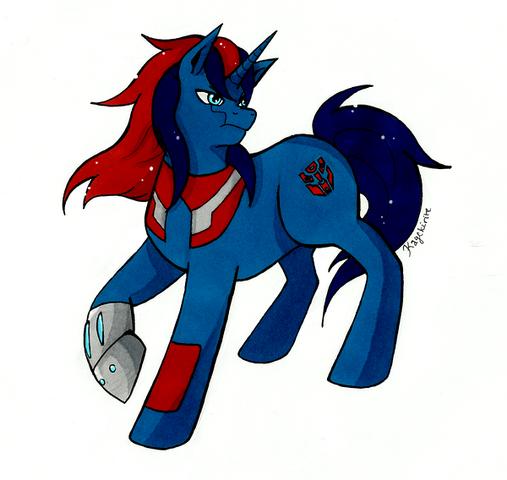 File:Tfp ponies ultra magnus by kagekirite-d78c9zu.png