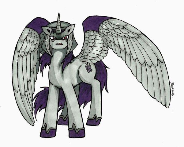 File:Tfp ponies megatron by kagekirite.jpg