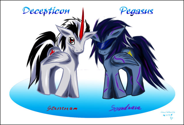 File:Ponies 2.jpg