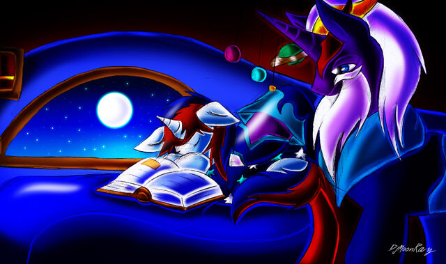 File:Sleep well Orion.jpg