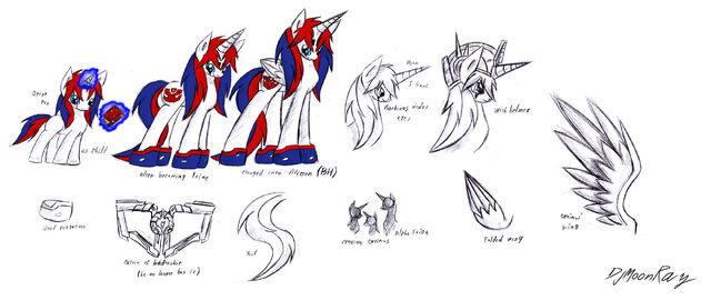 File:Optimus character study.jpg