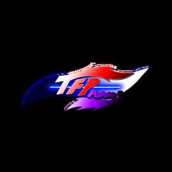Tfp ponies logo by mooncancer-d57p3kc