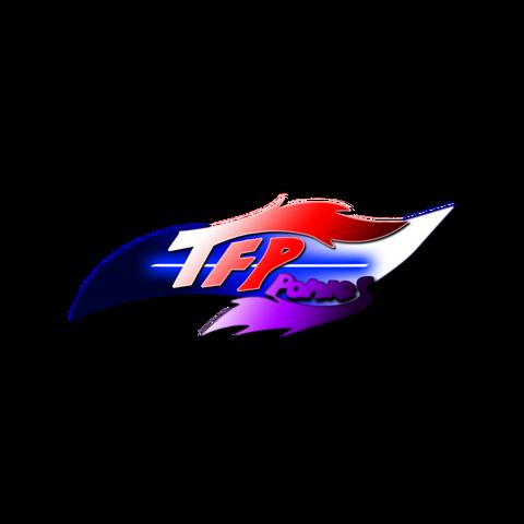 File:Tfp ponies logo by mooncancer-d57p3kc.png
