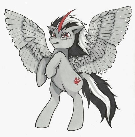 File:Tfp ponies starscream by kagekirite.jpg