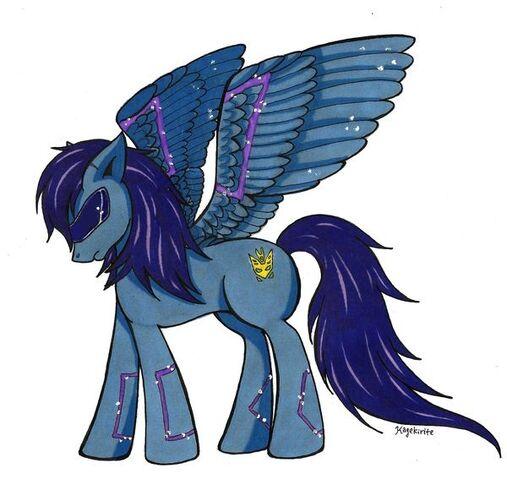 File:Tfp ponies soundwave by kagekirite-d50m1a7.jpg
