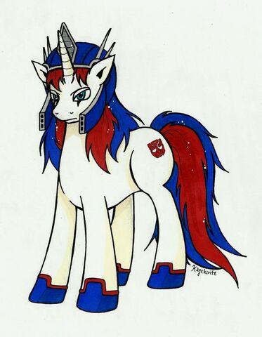 File:Tfp ponies optimus prime by kagekirite-d58phcf.jpg
