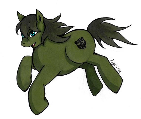 File:Tfp ponies bulkhead by kagekirite-d7g77ck.png