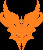 Predacons symbol
