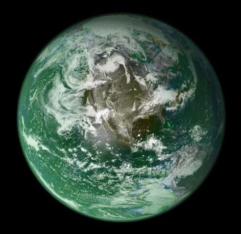 File:EarthToday.jpg