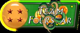 400px-TeamFourStar