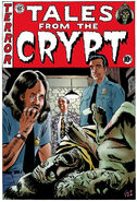 Doctor-of-Horror-tales-from-the-crypt-40706421-1080-1588