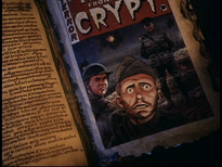 Yellow-tales-from-the-crypt-41326293-720-540