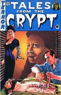 Dead-Wait-tales-from-the-crypt-40706430-1028-1600