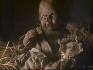 TFTC-Season-2-Stills-tales-from-the-crypt-8240135-638-480