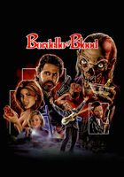 Bordello-of-blood-56df60b759073