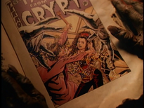 Last-Respects-tales-from-the-crypt-41326365-720-540