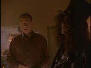 TFTC-Season-6-Stills-tales-from-the-crypt-8241319-638-480