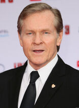 William sadler 2