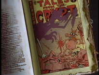 The-Third-Pig-tales-from-the-crypt-41326379-720-540
