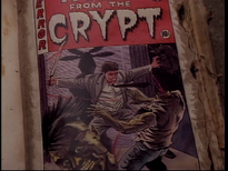 Half-Way-Horrible-tales-from-the-crypt-41326346-720-540