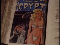 Till-Death-Do-We-Part-tales-from-the-crypt-41326347-720-540