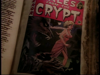 Werewolf-Concerto-tales-from-the-crypt-41326333-720-540