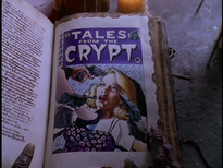 The-Assassin-tales-from-the-crypt-41326355-720-540