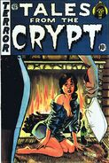 Came-the-Dawn-tales-from-the-crypt-40706043-668-1000