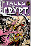Last-Respects-tales-from-the-crypt-40706605-1080-1587