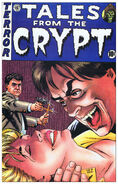The-Reluctant-Vampire-tales-from-the-crypt-40706625-960-1500