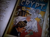 None-But-the-Lonely-Heart-tales-from-the-crypt-41326320-720-540