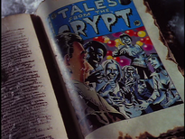 Surprise-Party-tales-from-the-crypt-41326358-720-540