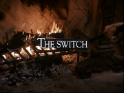 Switchtitle