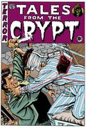 Escape-tales-from-the-crypt-40706427-1071-1600