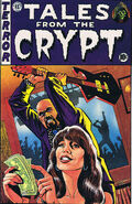 For-Cryin-Out-Loud-tales-from-the-crypt-40706509-421-650