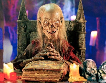 File:Tales-from-the-crypt.jpg