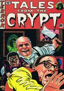 The-Ventriloquist-s-Dummy-tales-from-the-crypt-40706037-683-960
