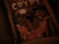 Four-Sided-Triangle-tales-from-the-crypt-41326218-720-540