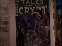 Comes-the-Dawn-tales-from-the-crypt-41326360-720-540