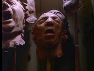 TFTC-Season-6-Stills-tales-from-the-crypt-8241230-638-480