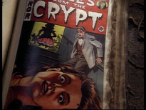 The-New-Arrival-tales-from-the-crypt-41326326-720-540