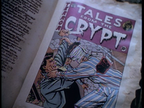 Escape-tales-from-the-crypt-41326367-720-540