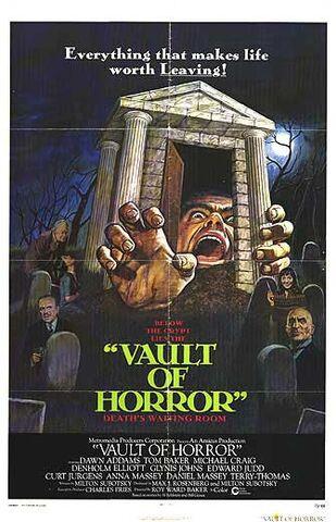 File:Vault of Horror (1973).jpg