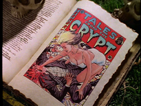 99-and-44-100-Percent-Pure-Horror-tales-from-the-crypt-41326361-720-540