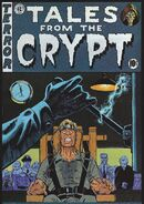 The-Man-Who-Was-Death-tales-from-the-crypt-40706567-1129-1600