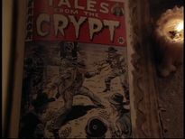 Showdown-tales-from-the-crypt-41326327-720-540