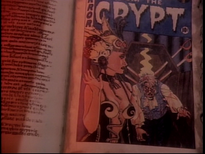 Well-Cooked-Hams-tales-from-the-crypt-41326342-720-540