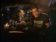 TFTC-Season-2-Stills-tales-from-the-crypt-8240022-638-480