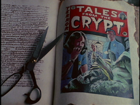 Doctor-of-Horror-tales-from-the-crypt-41326359-720-540