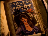 House-of-Horror-tales-from-the-crypt-41326341-720-540